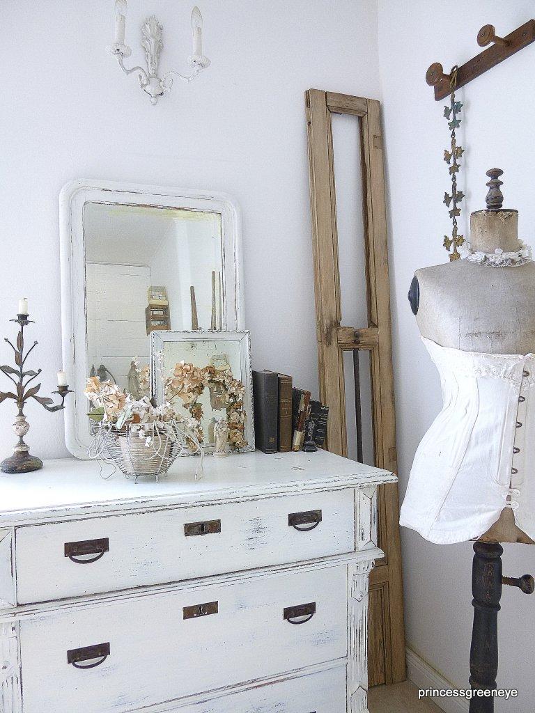 princessgreeneye einfach nur mal so. Black Bedroom Furniture Sets. Home Design Ideas
