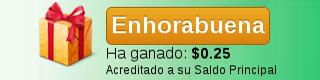 alejandro2392