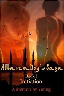 http://www.amazon.com/Initiation-Harem-Boys-Saga-Book-ebook/dp/B00KOEXWQQ/ref=la_B00CENKJKM_1_1?s=books&ie=UTF8&qid=1458941281&sr=1-1
