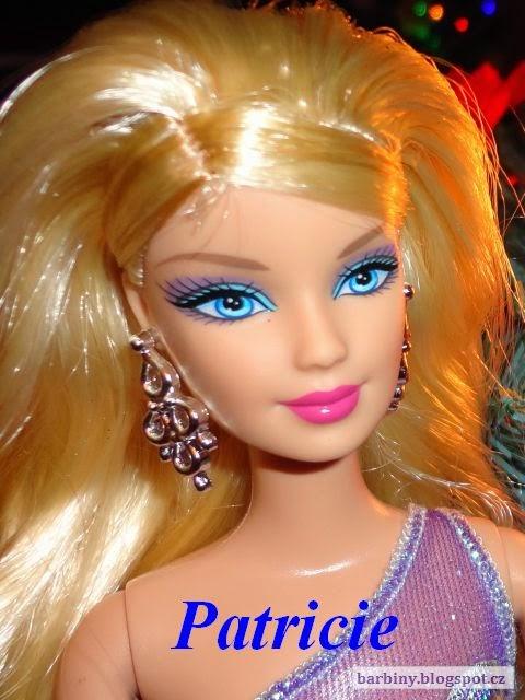 http://barbiny.blogspot.cz/2013/12/fashionistas-barbie-2012.html