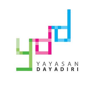 Yayasan DayaDiri Overseas Scholarships