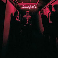 Foster the people, Sacred Hearts Club