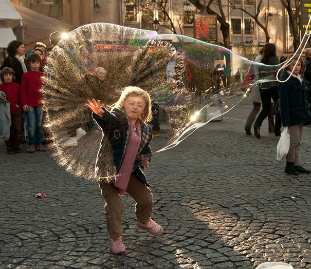 perfectly-timed-photos-27