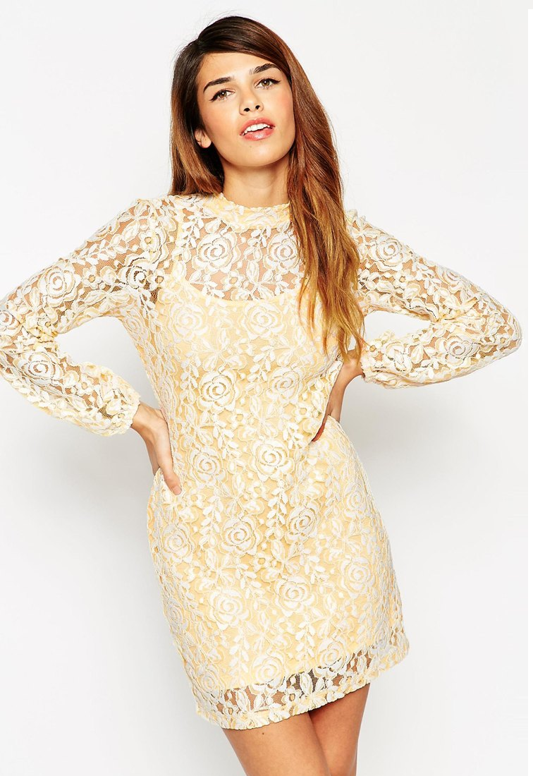 overview of new look and asos 5 reasons why asos continues to be successful vivian hendriksz |  fashionunited takes a closer look at the secrets behind asos's success and shares 5 main reasons behind asos recent.