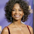 Margaret Avery, Margaret Avery latest biography, Margaret Avery biodata, Margaret Avery mini biography, Margaret Avery sexy pictures, Margaret Avery hot pics, Margaret Avery vary latest hd wallpaper, american sexy actress Margaret Avery pics, The world's best sexy pictures, Margaret Avery bikini pics, Margaret Avery hot pics gallery, Margaret Avery wallpapers high resolution, Margaret Avery sexy pictures, world famous celebrities, American famous hot celebrities, Margaret Avery wallpapers free download, American sexy girls.