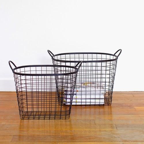 luluetbrindille. Black Bedroom Furniture Sets. Home Design Ideas