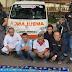 Pemilik Mobil Berlogo Partai Gerindra yang membawa batu pada aksi 22 Mei adalah Adik Calon Presiden Prabowo Subianto