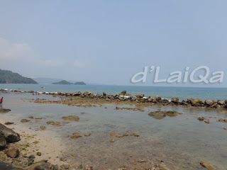 pemandangan tepi laut (3)
