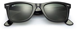 Wayfarer férfi napszemüveg