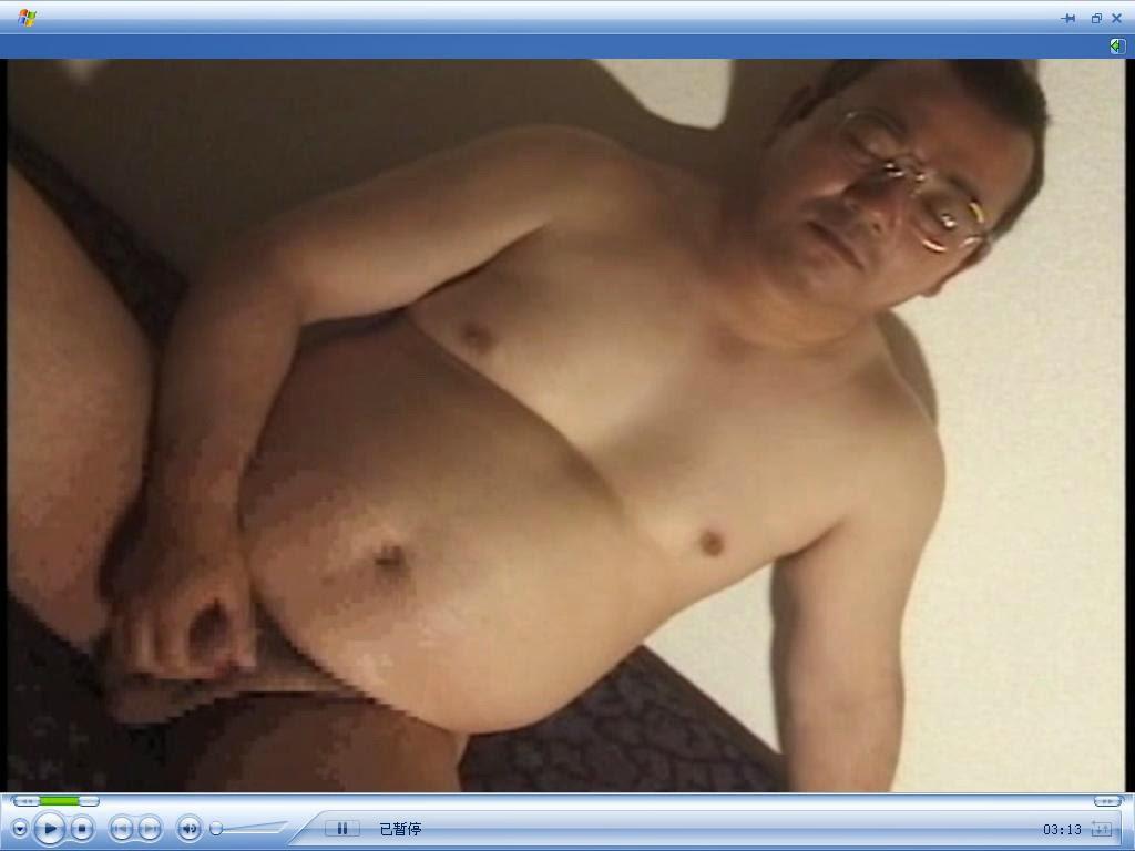 Asian Mature Sex Pics 116