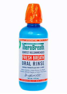 http://www.therabreath.com/mouthwash/therabreath-icy-mint-oral-rinse/?AffID=2296