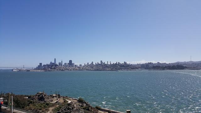 san-fran-from-alcatraz