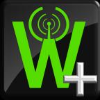 Wibr+ Wifi Bruteforce Hack Pro APK