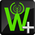 Wibr+ Wifi Bruteforce Hack Pro APK free Download for Android