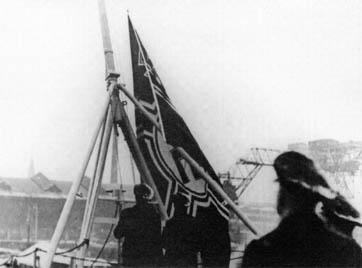 25 February 1941 worldwartwo.filminspector.com Tirpitz