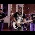 """Forte S/A lança Single """"Templo de Paz"""" na versão Live Session"""