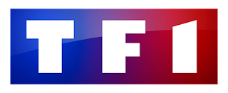 TF 1 frequency on Hotbird