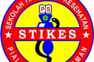 Pendaftaran Mahasiswa Baru STIKES Piala Sakti Pariaman 2021-2022