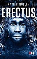 https://exulire.blogspot.com/2018/11/erectus-xavier-muller.html