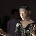 Robot met menselijke trekjes