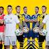 Normativo Torneo FIFA 17/PES 18 Jaéngo