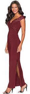 https://www.elegrina.pl/sukienki/sukienki-na-studniowke/suknia-wieczorowa-annabelle-czerwona