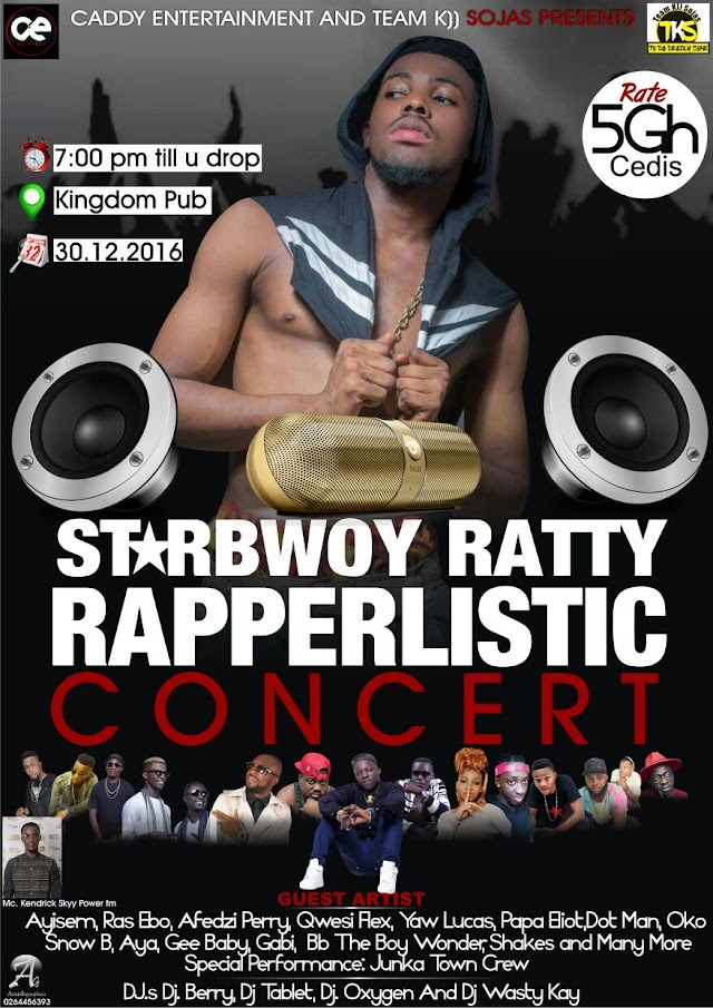 YOU CAN LISTEN TO MORE INFO ABOUT THE RAPPERLISTIC CONCEPT HERE.