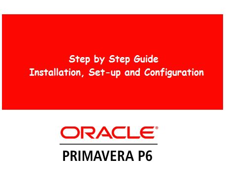 management yogi step by step guide how to install setup and rh managementyogi blogspot com Primavera Construction Scheduling Software primavera software manual recursos humanos pdf