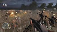 10 Game PS2 Bertemakan Perang Terbaik 3