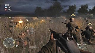 10+ Daftar Game PS2 Multiplayer Petualangan Perang Terbaru Terkeren Sepanjang Masa 37