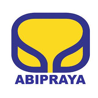 Lowongan Kerja PT Brantas Abipraya (Persero) Tahun 2018 untuk 2 Posisi