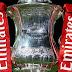 Full draw of FA Cup fifth round
