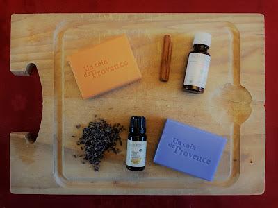 ingredients-savons-lavande-orange-cannelle
