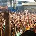 BAHIA / Rodoviários aprovam estado de greve e devem parar segunda ou terça