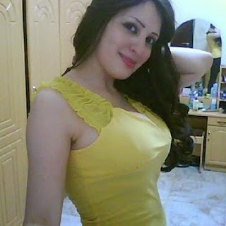facebook sexy arab girls