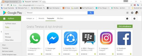 cara-download-aplikasi-android-di-pc