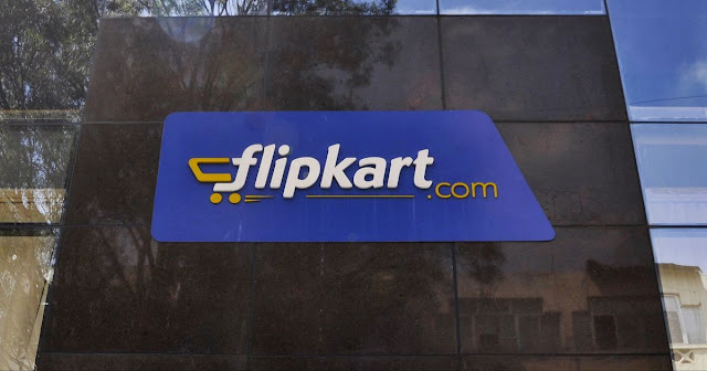 7 reasons why flipkart is a big success in India