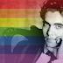 """Emilio Silva: """"Federico García Lorca debería ser un símbolo mundial contra la intolerancia"""""""