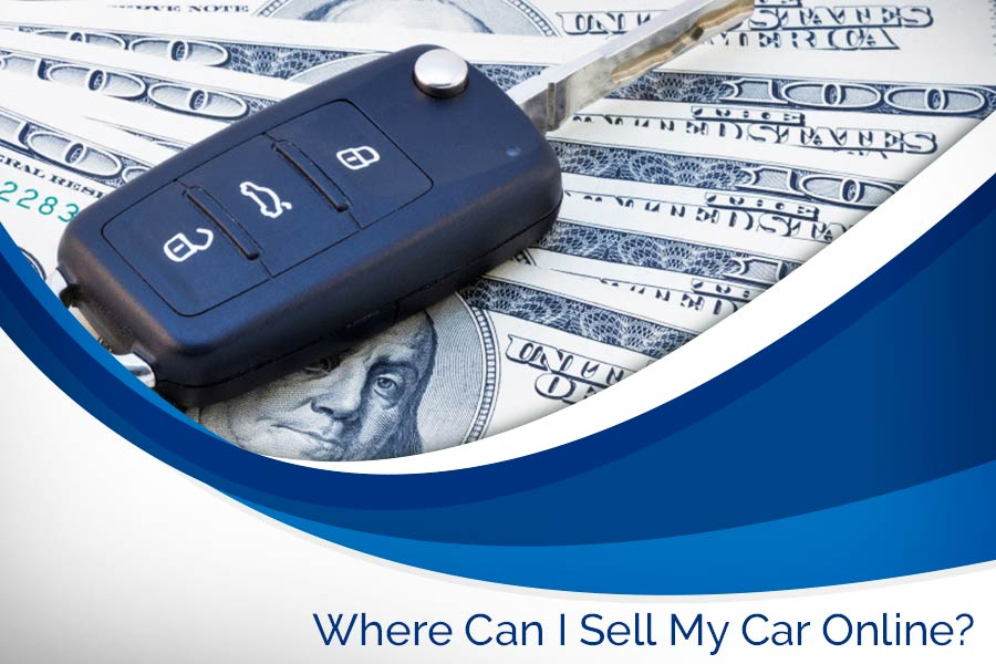 Cash Your Used Cars in the UAE: Where can I sell my car online ...