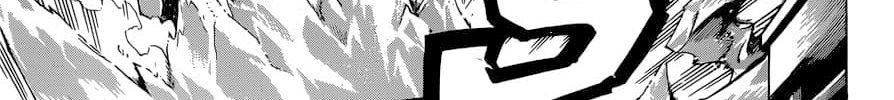 อ่านการ์ตูน Boku no Hero Academia ตอนที่ 241 หน้าที่ 91