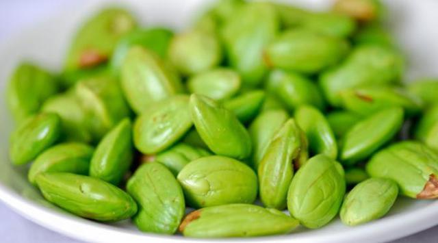 Makanan Fenomenal yang Memiliki 9 Khasiat Untuk Kesehatan