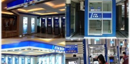 Info Daftar Alamat Dan Nomor Telepon Bank BCA Di Cirebon