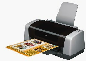 Epson stylus c45 Wireless Printer Setup, Software & Driver
