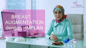 Macam Perawatan Yang Diberikan Klinik Kecantikan Di Jakarta Ultimo