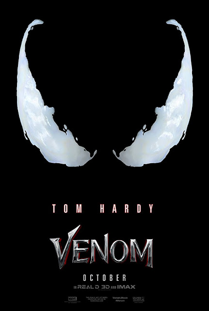 http://horrorsci-fiandmore.blogspot.com/p/venom-official-trailer.html
