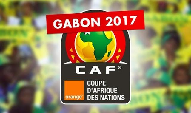 تردد القنوات المجانية الناقلة لمباريات كأس إفريقيا 2017