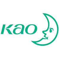 Kao Karir 2018