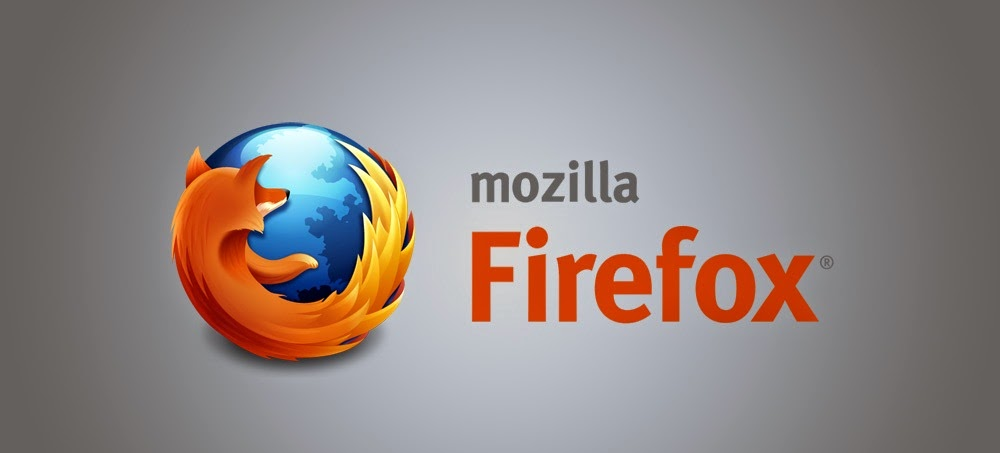 Top Five Mozilla Firefox Free Download For Windows Xp 2002 - Circus
