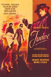 Watch Judex Online Free in HD