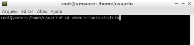Ferramentas Linux 4 - Máquina Virtual: Instalando e configurando o sistema  no ambiente virtualizado - Dicas Linux e Windows